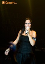 tarja-turunen-bucharest-live-concert-29