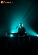 tarja-turunen-bucharest-live-concert-32