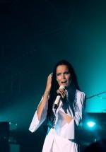 tarja-turunen-bucharest-live-concert-33