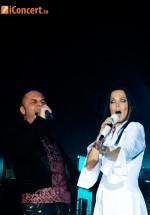 tarja-turunen-bucharest-live-concert-35