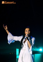 tarja-turunen-bucharest-live-concert-36