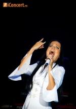 tarja-turunen-bucharest-live-concert-37