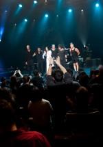 tarja-turunen-bucharest-live-concert-40