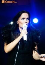 tarja-turunen-bucharest-live-concert-4
