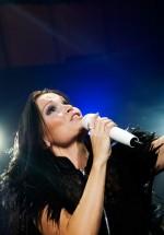 tarja-turunen-bucharest-live-concert-6