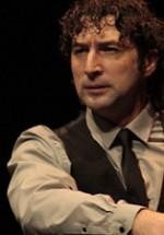 """Ofertă la biletele pentru show-ul """"El Principe de Flamenco"""" cu Ángel Muñoz la Bucureşti"""
