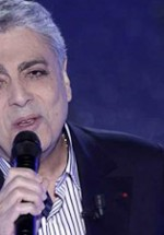 CONCURS: Câştigă invitaţii la concertul Enrico Macias de la Bucureşti