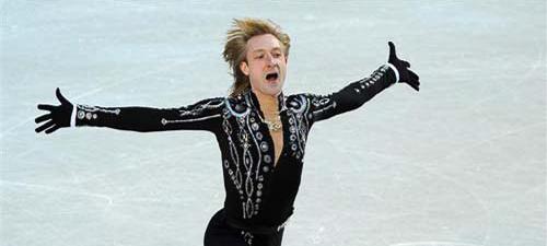 Kings on Ice vor susţine două reprezentaţii la Bucureşti în aprilie 2012