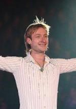 Biletele pentru Kings on Ice 2012 de la Bucureşti sunt aproape de epuizare