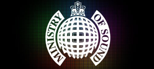 Petrecerea Ministry of Sound de la Bucureşti se amână