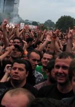OST Fest 2012 lansează un concurs pentru trupele rock tinere