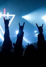 Concertele lunii februarie 2012
