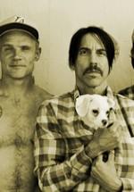 Încă 500 bilete disponibile la Golden Circle pentru concertul Red Hot Chili Peppers de la Bucureşti