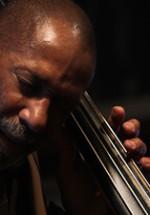 Primele nume confirmate pentru Sibiu Jazz Festival 2012