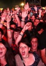 B'ESTFEST 2012: promoţia pentru bilete şi abonamente continuă