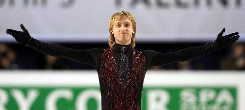 CONCURS: Câştigă invitaţii la Kings on Ice de la Bucureşti