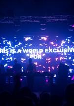 above-beyond-bucharest-2012-world-trade-plaza-10