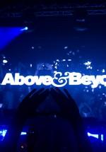 above-beyond-bucharest-2012-world-trade-plaza-12
