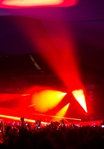 above-beyond-bucharest-2012-world-trade-plaza-6