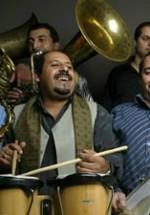 Sziget Festival 2012: Fanfara Ciocărlia, Goran Bregovic, Emir Kusturica sunt câteva dintre noile confirmări