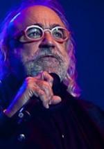 Turneul lui Demis Roussos în România a fost anulat