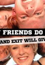 Promoţie EXIT Festival 2012: un bilet gratuit la patru bilete cumpărate