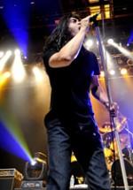 Fates Warning la Bucureşti – programul concertului