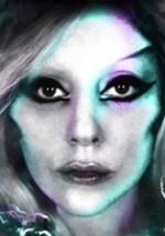 ZVON: Posibil concert Lady Gaga la Bucureşti în vara 2012