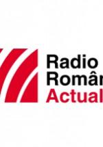 Gala 2012 de decernare a Premiilor Muzicale Radio România Actualităţi la Teatrul Naţional de Operetă Ion Dacian din Bucureşti