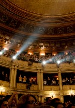 vita-de-vie-acustic-opera-nationala-bucuresti-19