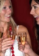 Concerte şi petreceri de 8 martie 2012