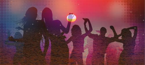 Concerte şi petreceri de 1 mai 2012