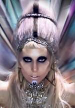 Lady Gaga va concerta la Bucureşti pe National Arena în august 2012 (OFICIAL)