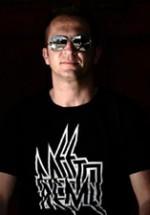 Mauro Picotto va mixa în locul lui Eric Prydz la Sensation