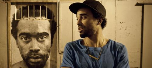 Patrice & The Supowers vor concerta în prima zi a Festivalului Plai 2012