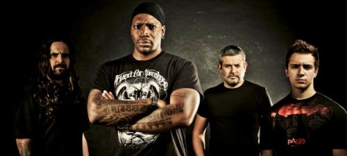 Sepultura, Death Angel şi Three Days Grace vor concerta la Rock Evolution Festival la Oradea