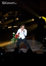 david-bisbal-bucharest-sala-palatului-2012-11