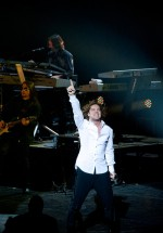 david-bisbal-bucharest-sala-palatului-2012-12