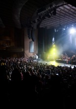 david-bisbal-bucharest-sala-palatului-2012-13