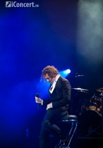 david-bisbal-bucharest-sala-palatului-2012-16