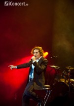 david-bisbal-bucharest-sala-palatului-2012-17