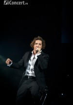 david-bisbal-bucharest-sala-palatului-2012-19