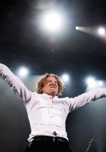david-bisbal-bucharest-sala-palatului-2012-2