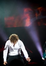 david-bisbal-bucharest-sala-palatului-2012-22