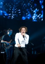 david-bisbal-bucharest-sala-palatului-2012-23