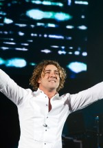 david-bisbal-bucharest-sala-palatului-2012-24