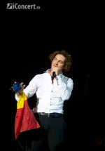 david-bisbal-bucharest-sala-palatului-2012-25