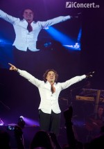 david-bisbal-bucharest-sala-palatului-2012-26