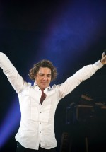 david-bisbal-bucharest-sala-palatului-2012-28