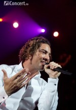 david-bisbal-bucharest-sala-palatului-2012-3